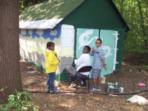campers-painting